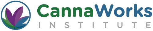 Cannaworks institute